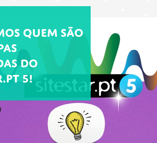 Site do Festival Nomeado