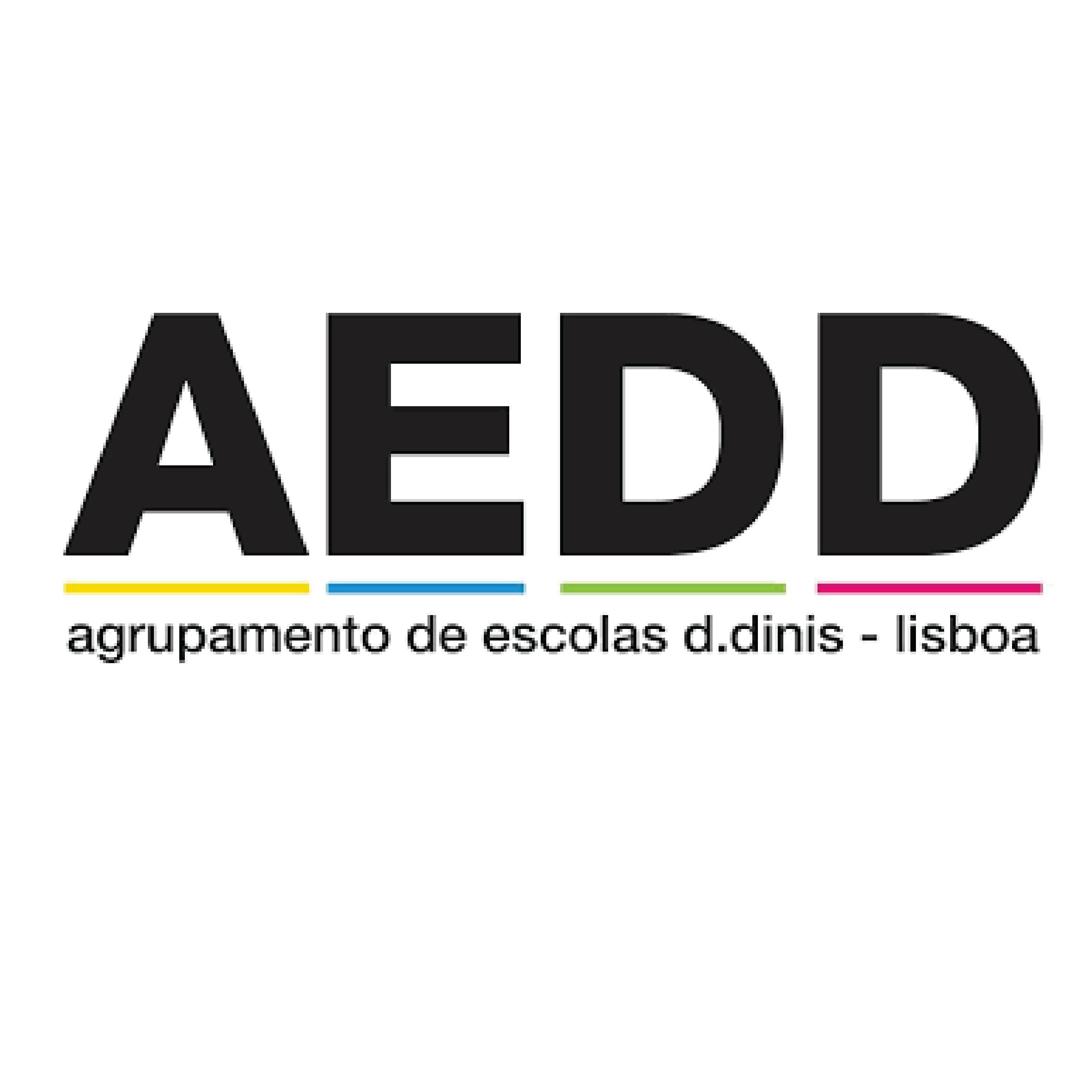 Agrupamento de Escolas D. Dinis, Lisboa